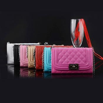 iPhone6sケース 3つ折り財布型ケース